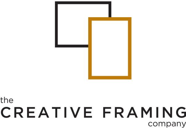 The Creative Framing