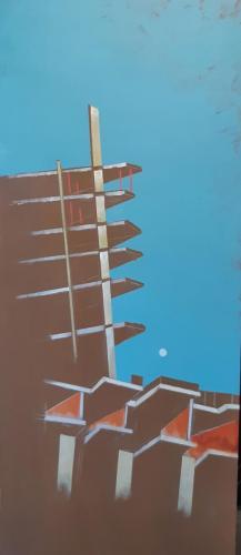 carl-baird-painting1