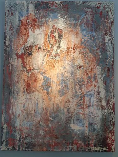 carl-baird-painting2