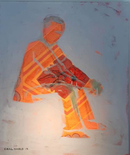 carl-baird-painting3